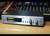 Lucid Audio AD 2496 L