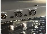 Lucid Audio ADA 1000