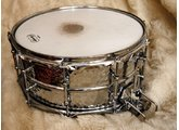 Ludwig Drums 14x6,5