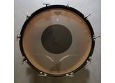 Ludwig Drums 1971