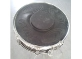 Ludwig Drums 5x14 Accrolite Black Galaxy