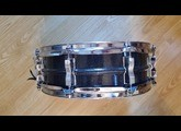 Ludwig Drums 6.5x14 acrolite black galaxy