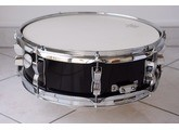 Ludwig Drums Accent CS Series