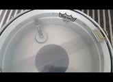 Ludwig Drums Aluminum Acrolite