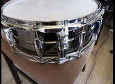 Ludwig Drums Black Beauty