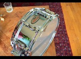 Ludwig Drums Black Beauty Brass Snare