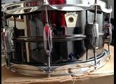 Ludwig Drums Black Beauty LB417T