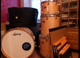 Ludwig Drums Centennial Series Maple Drums