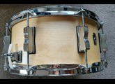 Ludwig Drums Classic Maple 14 x 6.5 Snare
