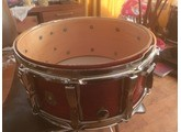 Ludwig Drums Classic Maple 14 x 6.5 Snare (44625)