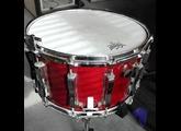 Ludwig Drums Colliseum