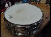 Ludwig Drums LM-400