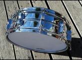 Ludwig Drums LM300