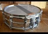 Ludwig Drums LM400 Supraphonic 14x5 - Aluminium
