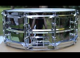 "Ludwig Drums Ludwig Supralite 14""x5,5"""