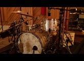 Ludwig Drums SUPER CLASSIC