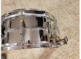 Ludwig Drums Super Sensitive LM411