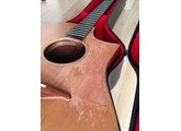 Luthier Claude Fouquet PAC (51256)