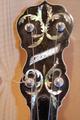 Luthier hogwood mastertone