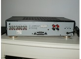 Luxman LV-120