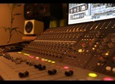 Lynx Studio Technology AES 16e-SRC