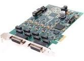 Lynx Studio Technology AES16e PCI Express