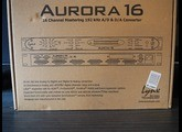 Lynx Studio Technology Aurora 16