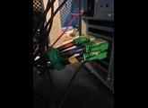 Lynx Studio Technology Aurora 16