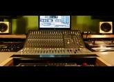 Lynx Studio Technology Aurora 16 VT