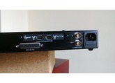 Lynx Studio Technology Aurora 8/FW