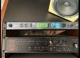 Lynx Studio Technology Aurora(n) 16 USB