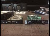 Lynx Studio Technology LT-TB
