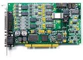 Lynx Studio Technology LynxOne