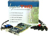 Lynx Studio Technology LynxTwo A