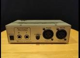 M-Audio Audio Buddy