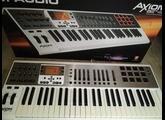 M-Audio Axiom A.I.R. 49