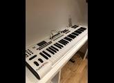M-Audio Axiom Pro 61
