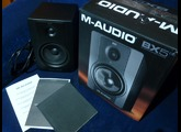 M-Audio BX5 D2 (6751)