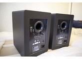 M-Audio BX8