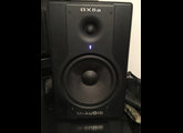 M-Audio BX8a