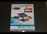 M-Audio Delta 1010LT