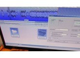 M-Audio Delta Audiophile 24/96