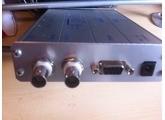 M-Audio Delta Tdif