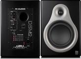 M-Audio DSM2