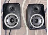 M-Audio DX4