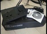 M-Audio Fast Track C400 (5225)