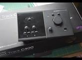 M-Audio Fast Track C400 (38700)