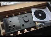 M-Audio Fast Track C400 (88617)