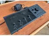 M-Audio Fast Track C600