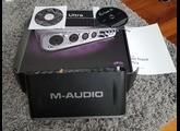 M-Audio Fast Track Ultra